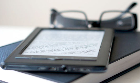 UK broadband providers have shut down access to close to 10 MILLION illegal ebooks