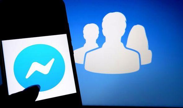 Facebook-Messenger-dark-mode