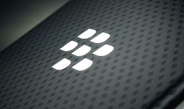 blackberry mercury release date revealed