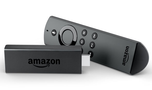 The latest update comes alongside some new hardware, the second-generation Fire TV Stick with Alexa Remote