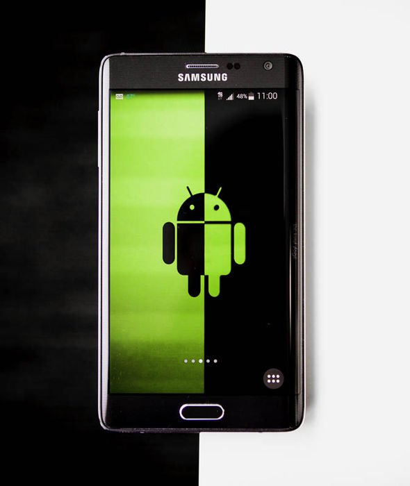 Millions of Android devices could be affected