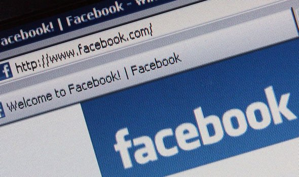 Facebook-login-How-to-delete-Facebook-account