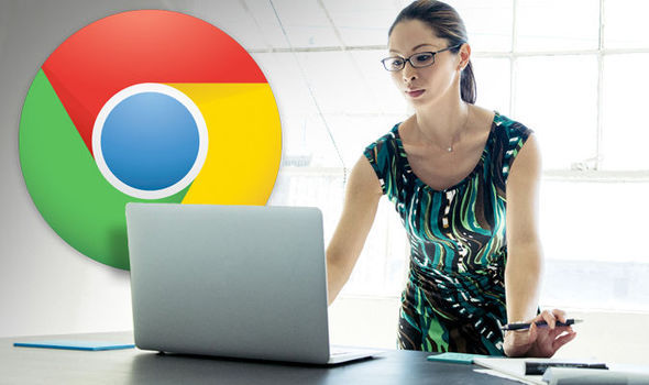 Google Chrome has seen a monumental increase in users across all operating systems