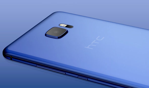 HTC this month debuted two new phones without the industry-standard 3.5mm headphone port