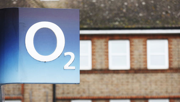 O2 has also hiked its monthly mobile plans, thanks to the chance in the Retail Prices Index (RPI)
