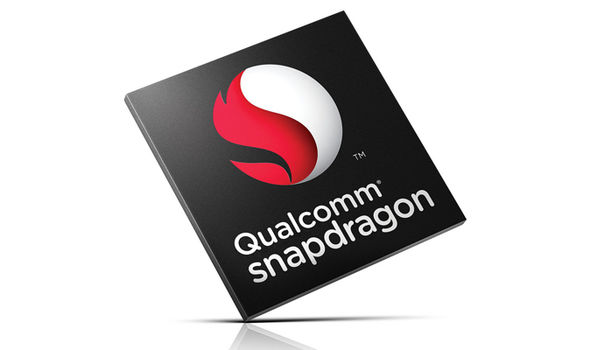 The Qualcomm X16 LTE enables smartphones to reach eye-watering 1 gigabit per second connections