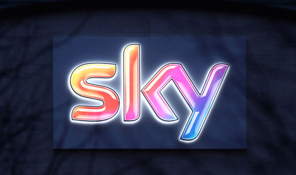 Sky will reportedly follow TalkTalk TV's decision to drop Discovery