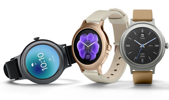 google android wear 2.0 download now