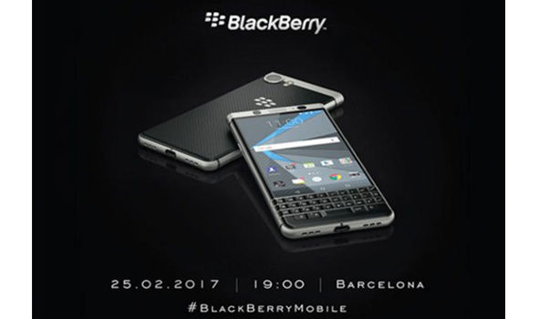 blackberry mercury release date revealed mwc