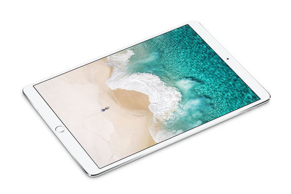 Apple will purportedly shrink the bezels around the display to keep the physical footprint small