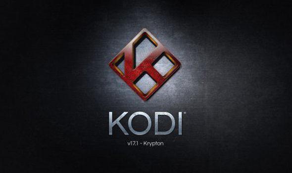 kodi download box not working windows 10