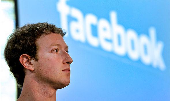 mark zuckerberg facebook changes privacy