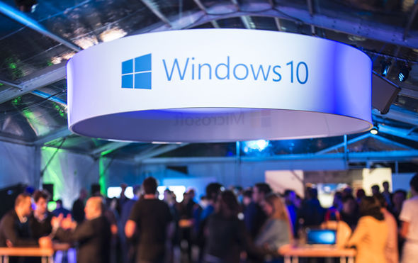 windows 10 creators update microsoft launch