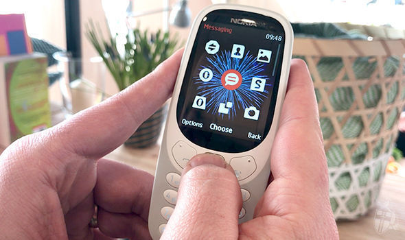 nokia 3310 new price release date touchscreen