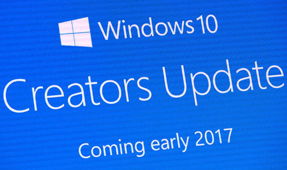 windows 10 creators update download now