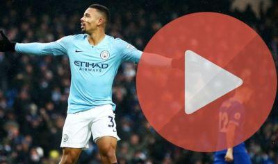 Leicester City v Man City LIVE STREAM: How to watch Carabao Cup quarter-final online