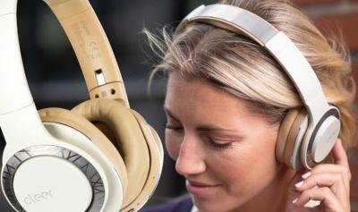 Best Budget Headphones For 2019 Wireless