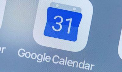 Event Calendar - Events Calendar Wlox News