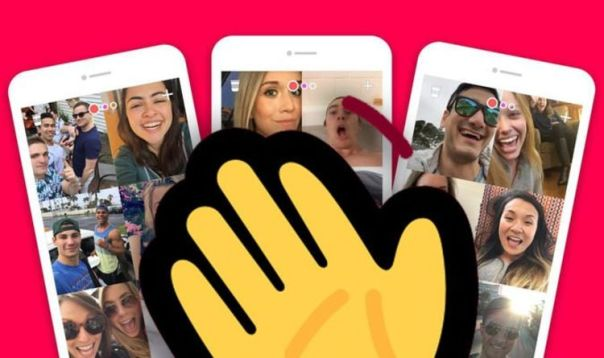 Houseparty vs Zoom: Which app should you use during coronavirus ...