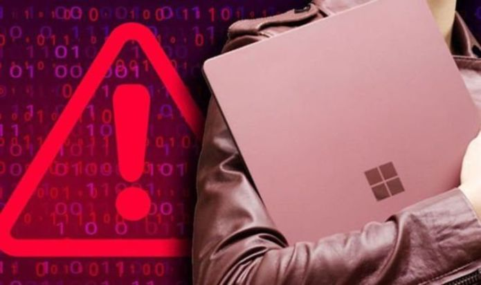 Microsoft update fixes one Windows 10 issue, breaks another feature