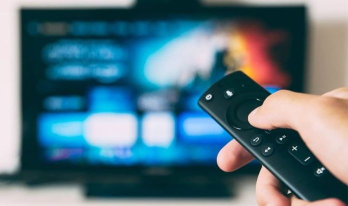 Why Amazon Fire TV could soon be the only streaming box you need