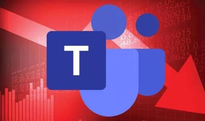 Microsoft Teams DOWN: Communications platform hit with server outage
