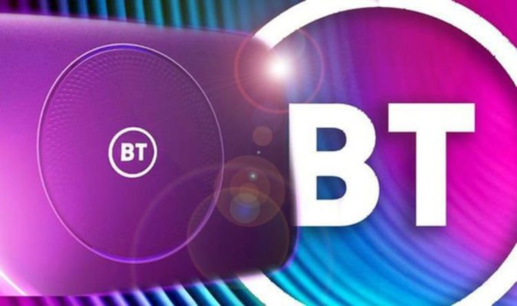 If your BT broadband speeds are slow these could be the simple reasons why