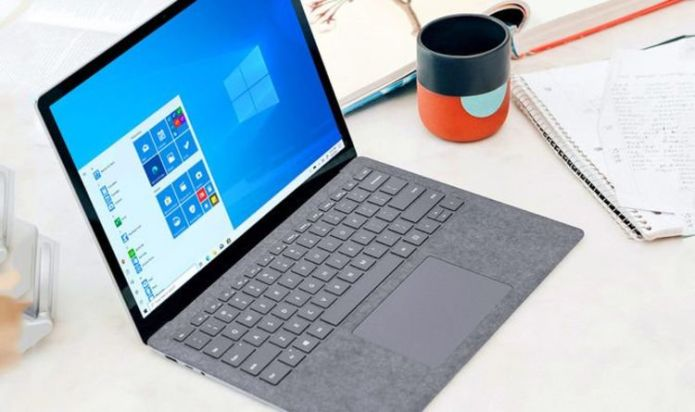 Windows 10: Microsoft wants to know EVERYTHING you're doing, and this is the reason why