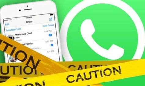 Major WhatsApp update gets closer to a release but it comes with a warning