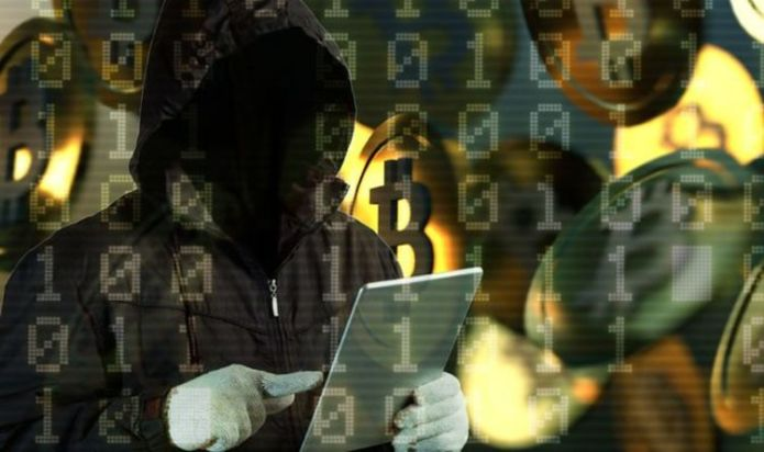 Watch out for these fake Android and iOS apps that could steal your Bitcoin