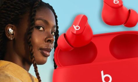 New Beats Studio Buds win over Apple AirPods on features and price