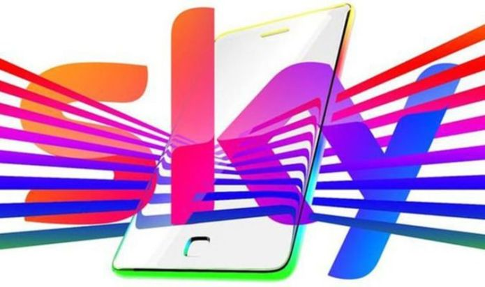 Sky customers could be treated to a much-needed free boost today