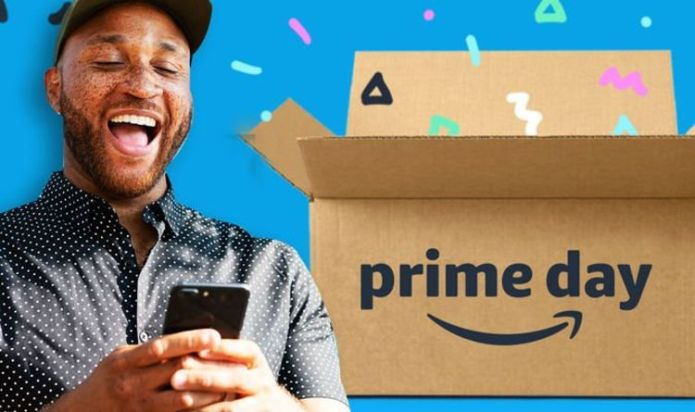 Prime Day trick: Get the best deals today without paying Amazon for Prime