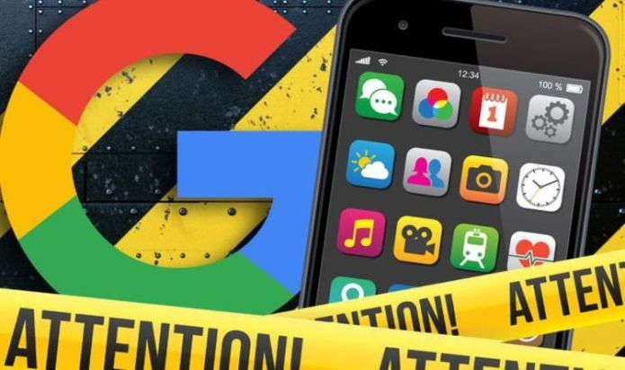 Android app with 20 million downloads could have exposed your web history and texts