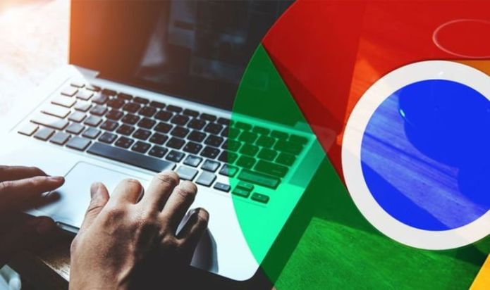 Google just delayed its most controversial change to Chrome by a whole year