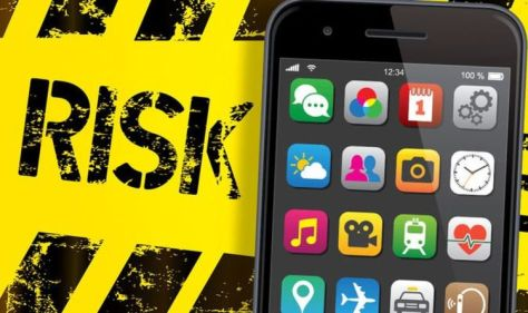 Is your Android phone flawed? Millions sold devices that could put them at serious risk