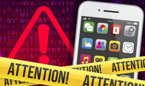A terrifying Android scam is back, and here's what you must do to avoid it