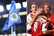 Chelsea Transfer News ANOTHER Player May Join Without