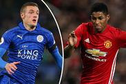 Premier League stats fastest attacker Premier League revealed sportgalleries