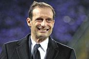 Arsenal News Arsene Wenger Tottenham Juventus Max Allegri Mauricio Pochettino Barcelona