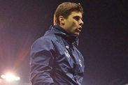 Tottenham news latest gossip Mauricio Pochettinp transfers