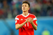 Chelsea transfer news LIVE Aleksandr Golovin talks Willian Christian Pulisic rumours news
