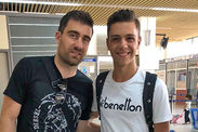 Arsenal transfer news Sokratis Papastathopoulos gossip rumours