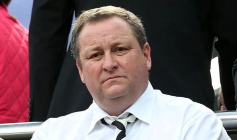 Newcastle's £300m Saudi takeover 'expected to go through' after beIN Sports ban lifted