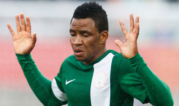 Tottenham Transfer News Refund Musa Yahaya Striker
