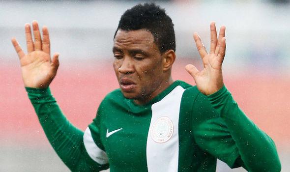 Tottenham Transfer News Refund Musa Yahaya Striker