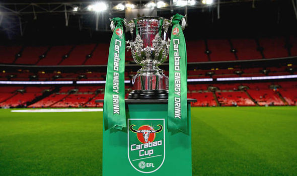 Carabao Cup odds: Arsenal and Chelsea among favourites – Latest prices |  Football | Sport | Express.co.uk