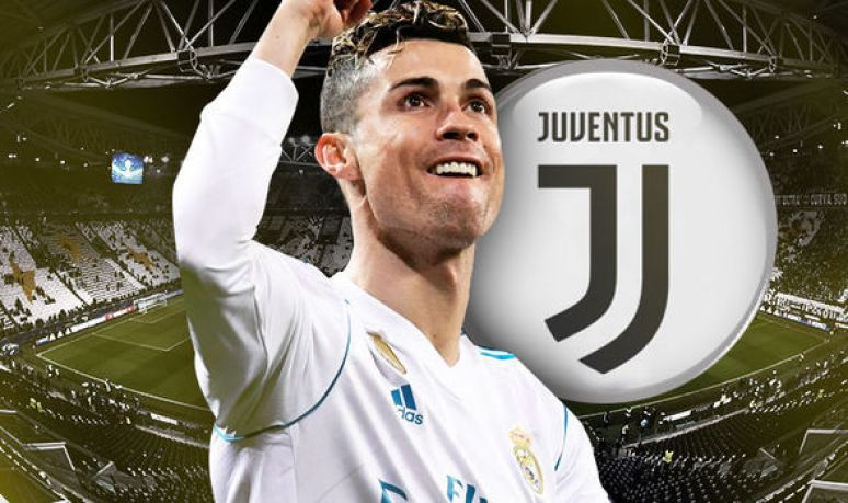 Image result for ronaldo juventus