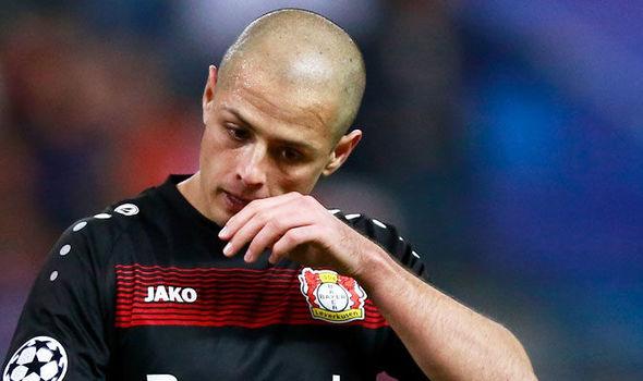 Mourinho, Hernandez, Man United, Lindelof