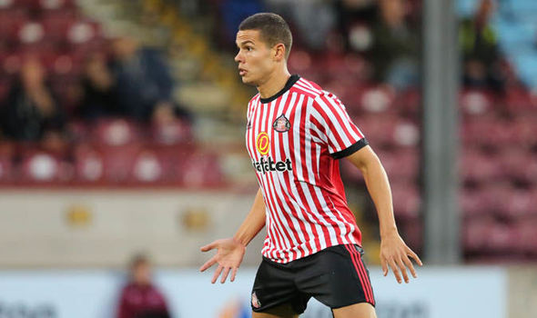 Image result for Jack Rodwell